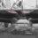 La nostra nuova barca:  il Catamarano di VeneziainVela